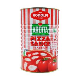 Pizza sauce classica 4,05 kg