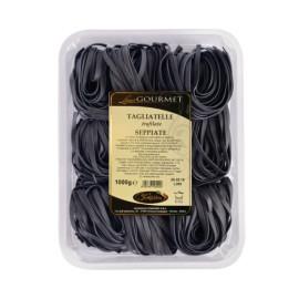 Linguine Seppiate Gourmet 1 kg