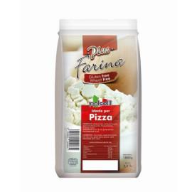 Farina Senza glutine 1 kg