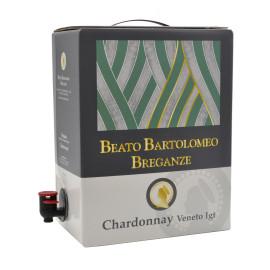 Cantina San Bartolomeo -...