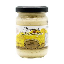 Crema di Curcumaglio 130 g