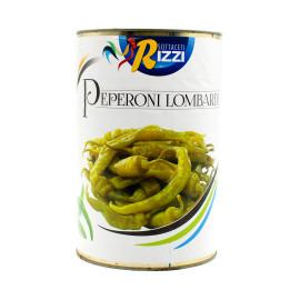 Peperoni Lombardi 1,7 kg
