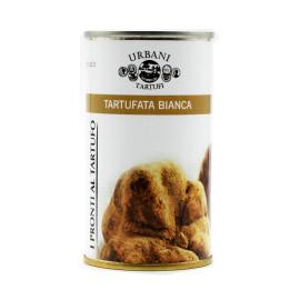 Salsa tartufata bianca 180 g