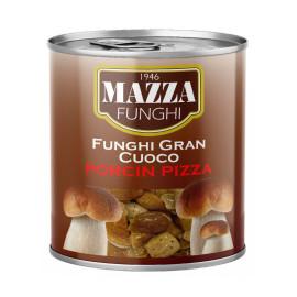 """Funghi """"Gran Cuoco"""" porcini..."""