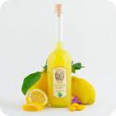 Potraviny | Alkohol| Grappa, Destiláty a Likéry | Likér