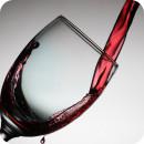 Potraviny | Alkohol | Vína | Červené