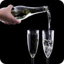 Potraviny | Alkohol | Vína | Šumivé