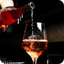 Potraviny | Alkohol | Vína | Růžové